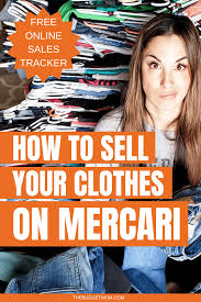 What You Need To Know To Sell On Mercari - The Budget Mom Rubys Rubbish Promo Code Sleepys Discount Coupons Mercari Coupon Fab Thrift Fleamarket App Mercari Jumps More Than 70 In Tokyo Debut Wsj Tactical Arbitrage 8 Free Apps That Will Make Saving So Much Money Easier Youtube Usnc These 10 Off Have Been Giving Me Referral Codes My Master List Wandering For Rover Dog Walking Register Today Get Off Promo What The Heck Is Plus Sign Up Mcaria Gabriels Restaurant Sedalia