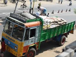 File:A Lorry In Tamil Nadu.JPG - Wikimedia Commons Used Truck Maryland For Sale 2010 Nissan Titan Le 4wd Crew Cab Omurtlak94 Used Truck Prices Nada Toyota Responds To Us Inquiry Over Vehicles Being By Is Tata Indian Stock Photos Images Alamy Prices Uk Best Resource Nada Car Values Trucks And Roush Ford Vehicles For Sale In Columbus Oh 43228 Ari Legacy Sleepers In Ohio Top Reviews 2019 20 Buy Sell Service Marketplace Transporter Volvo Vnl 670 Ats V 12 Aradeth American