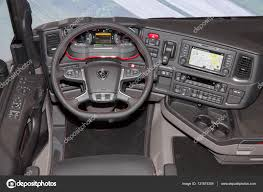 Scania Truck Interior – Stock Editorial Photo © Foto-VDW #131875354 The Scania V8 Skin For Truck Euro Truck Simulator 2 Trucks For Sale In Tzania Introduces New Range Group Scanias New Generation Fuelefficiency Reaching Heights Agro V10 Fs17 Farming 17 Mod Fs 2017 Gear Is Here Youtube Interior Stock Editorial Photo Fotovdw 4816584 Type 7 Pimeter Kit Cab Lights By Bailey Ltd Mod V17 131x Ats Mods American With Zoomlion Concrete Pump Black Editorial Photo Image Of Perroti 52118016 Wallpapers 38 Images On Genchiinfo