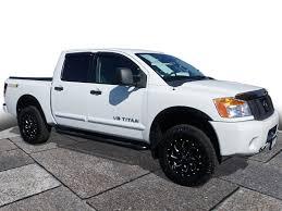 Used 2014 Nissan Titan For Sale | Sandy UT | Call (801) 758-3173 ...