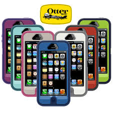 iPhone 5S 5C case vs Otterbox which is better iPhone 5