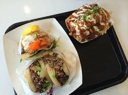 Rice Burgers At KoJa Kitchen   Adrift In The Distance Koja Kitchen At Off The Grid Otg Beef Bulgogi Burger W Rice Buns Koja Walnut Creek Lifestyle Korean I Like Food Too Much Philly Cheesteaks Get A Twist Grille Eater Short Rib And Kamikaze Fries From The Menu Photos Sacramento Areas First Restaurant Opens In From Food Truck Begnings Delights Rocklins Placer San Carlos Ca Amandas Memoranda Grand Opening Tustin Promos Oc Fiend Sf We Love This Truck Moveable Feast Eastridge Treatbotadams Grub Truckkoja