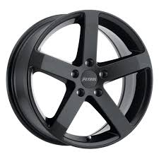 Petrol® P3B Wheels Rims 16x7 5x112 Matte Black 38 | 1670P3B385112M72 Toyota Tundra Wheels Custom Rim And Tire Packages Toyota Tundra Oem 20 Rims Wheels Tires Tpms Quick Deals Buy Rims Online Tirebuyercom Velgen Vmb8 Matte Gunmetal Blade Runner Ford Ranger Aftermarket Grid Gd01 Zion 6 Truck By Black Rhino Amazoncom Pacer Warrior 16x8 Polished Wheel 5x45 With A Introduces Seven New Massive Muscular Moto Metal Mo984 22 Escalade Style Chrome Insert Set Of 4 Fit American Racing Ar910 Pvd Ar Perform