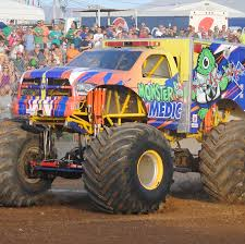 MONSTER TRUCK RACING LEAGUE - FAN ZONE Monster Trucks Archives Nevada County Fairgrounds Truck Insanity Eastern Idaho State Fair Ksr Thrill Show Mohnton Pa Berksfuncom Kids Yeti Rides Surly Ice Mk Ii Massive Monster Truck Into Crown St Illawarra Mercury 4x4 Ride At Parker Days Youtube Zombie Crusher Ride Wildwood Nj Warrior Wiki Fandom Powered By Wikia The Optimasponsored Shocker Chevy Performance Parts Schools Out Bash Racing Now Thats A Big Northern Circuit Rides Funfest Events