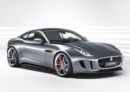 Jaguar C X16 possibly the best looking car ever AnandTech Forums