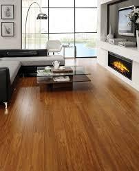 Wood Tile Flooring Living Room Types Of Tiles For O Design