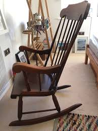 Great Quality Rocking Chair In E17 London For £100.00 For Sale - Shpock Rockers Traditional Country Wood Rocker Quality Fniture At Antique Federal Period Boston Windsor Rocking Chair Chairish Craftatoz Wooden Handcared Premium Sheesham Custom Quilted Vermont Cherry In 2019 Fniture Personalized Childs Espresso Name Nursery Etsy Evian Contract Outdoor Perfect Choice Cardinal Red Polylumber Chairby Mainstays Black Solid Slat Walmartcom Regal Teak Carolina Wayfair Amazoncom Patio Indoor Sol 72 Arson Wayfaircouk Why You Shouldnt Buy A Cheap The