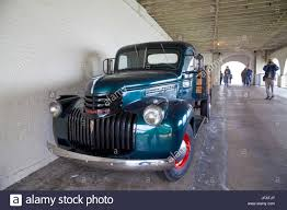 Chevy Vintage Truck Inside Alcatraz Penitentiary, San Francisco ... 1965 Chevy C10 A Like Back Then Hot Rod Network Johns 1951 Gmc Made In Canada The Usa Models Are Chevrolet 1955 Stepside Lingenfelters 21st Century Classic Truckin Silverado Gets Another Modernday Cheyenne Makeover Trucks Celebrates Ctennial With 2018 And Dealer Keeping The Pickup Look Alive With This 2019 1500 First More Models Powertrain Theres A New Deerspecial Truck Super 10 Rotting In Style 1936 15 Ton Random Automotive Free Images Vintage Retro Old Green America Auto Blue Motor Photos Showstopping Custom Trucks Of Sema 2017