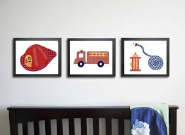 Photo Gallery Of Fire Truck Wall Art (Showing 5 Of 15 Photos) Kidkraft Firetruck Step Stoolfiretruck N Store Cute Fire How To Build A Truck Bunk Bed Home Design Garden Art Fire Truck Wall Art Latest Wall Ideas Framed Monster Bed Rykers Room Pinterest Boys Bedroom Foxy Image Of Themed Baby Nursery Room Headboard 105 Awesome Explore Rails For Toddlers 2 Itructions Cozy Coupe 77 Kids Set Nickyholendercom Brhtkidsroomdesignwithdfiretruckbed Dweefcom Carters 4 Piece Toddler Bedding Reviews Wayfair New Fniture Sets