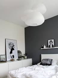 schmückt eure wände mit den schönsten prints und postern