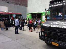 A Typical Day In Dumbo: Where To Eat, Shop, Grab A Drink, And Work Out Nycs Bureaucracy And Red Tape Will Kill Your Favorite Food Truck A Food Truck With A Cause Dollars Sense The Carnival Los Angeles Trucks Roaming Hunger Trucks At Pier 13 In Hoboken Nj Things To Do Pinterest Jersey Johnnys Grill During Wars Monmouth Park Outdoors Stock Photos Smoasburg Williamsburgdumbo Brooklyn 24 Dollar Burger Top 5 Cities North America Blog Hire Vacation Dumbos Foodtruck Scene Is Online Dumbo Lot Dumbolot Twitter Amanda Banas Retrack Toum Nyc Toumnyc