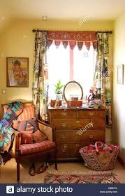 Moroccan Tile Curtain Panels by Orange Moroccan Print Curtains Moroccan Print Curtains Australia