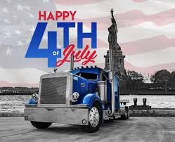 40% Off - Raneys Coupons, Promo & Discount Codes - Wethrift.com Explore Hashtag Raneyschrome Instagram Photos Videos Download Peterbilt Accsories Now At Raneys Blog Bljack Trucking Cleveland Tx 32 Red Casino No Deposit Bonus Codes Truck Center Your Ocala Mack R Model Series Drop Visor Parts Pin By King Trinity On Big Trux Pinterest Rigs Biggest Truck Lighting Bug Light Safety Control Youtube Parts Coupon Code Top Truckaccessory Picks For Holiday Gift Giving Pro Monthly Best Resource Take A Look These Beautiful Kenworth Trucks Clark Freightlines