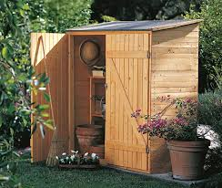 small wood storage sheds creativity pixelmari com