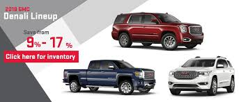 Lighthouse Buick GMC In Morton, IL   Serving Peoria, Bloomington And ... Gmc Truck History 100 Years Of Trucks 2018 Sierra Buyers Guide Kelley Blue Book All 7387 Chevy And Special Edition Pickup Part I 1950 3100 Frame Off Restoration Real Muscle 1955 Hot Rod Network Road Test 2015 2500hd Denali 44 Cc 1965 Truck The Hamb Logo Car Symbol Meaning Brand Namescom Bf Exclusive 1962 34 Ton Stepside Used Sierra 2500 Sle Crewcab At John Bear New Hamburg The Duramax Diesel Engine Power Magazine