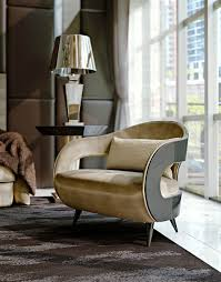 Turri Luxury Italian Furniture Pinterest