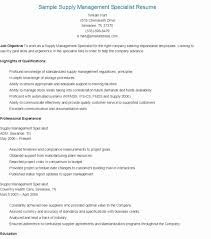 Free Download Sample Contract Specialist Resume Example Sarahepps Of For Elegant