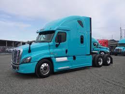 100 Truck Apu Prices Used Inventory Freightliner Northwest