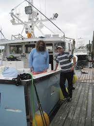 Wicked Tuna Boat Sinks 2017 by Wicked Tuna Draws Out Tourists Fishing Industry News