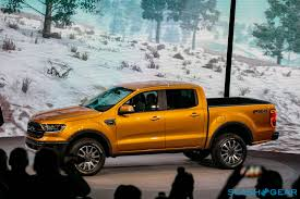 2019 Ford Ranger | Jeep Wrangler TJ Forum Ford Ranger Americas Wikipedia 2016 Msport 32 Tdci 4x4 Double Cab Review Autocar 2019 First Look Kelley Blue Book Fx4 2017 Review Carsguide Arrives In Dealerships Early Next Year Automobile Upcoming Raptor Might Go Diesel Top Speed New Midsize Pickup Truck Back The Usa Fall Jeep Wrangler Tj Forum Sports Pack Accsories Palenque Mexico May 23 In Stock The Likely Debuting At Detroit Auto Show Video Preview