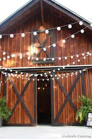 3544 Best Barn • Wedding Images On Pinterest | Barn Weddings ... Hill Country Cabins To Rent Cabin And Lodge Such A Sweet Timelessly Delightful Vintage Inspired Barn Dance Cricket Ranch Wedding In Dripping Springs Tx Lindsey Portfolio Truehome Design Build Kindred Barn Barns Farms 3544 Best Wedding Images On Pinterest Weddings Cporate Events Rockin Y Liddicoat Goldhill Store The Ancient Party England Best 25 Lighting Ideas Outdoor Party Timber Frames Commercial Project Photo Gallery Man Up Tales Of Texas Bbq November 2010 The Farmhouse White Venue Pinteres