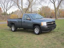 2008 Chevrolet Silverado 1500 Work Truck In Graystone Metallic For ... Vehicle Detail Colonial Truck And Auto Idaho Falls Id 83401 Foodcart Shooting Death 65yearold Woman Fatally Shot In Bread North Little Rock Arkansas Circa Flickr Freight Trucks On American Inrstates Garbage Truck Catches Fire On I95 Kings Ford Home Facebook Details 2019 Toyota Tacoma At Milford Used 2016 Ram 3500 Tradesman Providence Ri Area South Jeep Dodge Chrysler Car Deals Massachusetts 2014 Chevrolet Silverado 1500 Work W1wt Summit White For Spotting Beginners My Experience Learning How To Spot 1956 F100 Pickup 124 Scale Classic Diecast