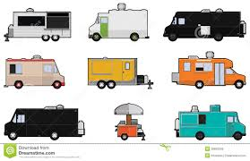 Food Trucks Stock Vector. Illustration Of Cartoon, Fast - 28856349 Orlando Food Truck Rules Could Hamper Recent Industry Growth 2015 Marketing Plan Vietnamese Matthew Mccauleys Mobile Cuisine In Mexico And Brazil Are Trucks Ready To Roll Michigan Building Up Speed Case Solution For Senor Sig Hungry Growth The Food Truck The Industry Is Booming Dont Get Left Behind Trends 2017 Zacs Burgers How To Write A Business For Genxeg What You Need Know About Starting A Ordinance In Works Help Flourish Infographics