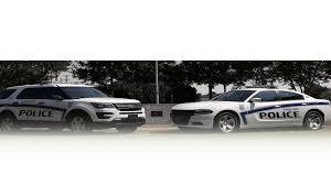100 Craigslist Eastern Nc Cars And Trucks Greenville Wwwmadisontourcompanycom