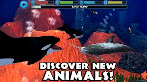 Sinking Ship Simulator 2 Download Free by Orca Simulator Android Apps On Google Play