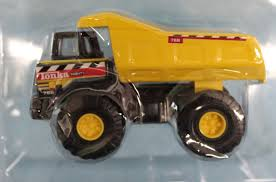 Construction Equipment Tonka Truck In Rugby Warwickshire Gumtree Classics Steel Stake Truck Model 90601 Northern Tool Power Movers Dump Walmart Canada Amazoncom Mod Machine Motorized Semi Toys Games Ford Tonka Dump F750 Jacksonville Swansboro Ncsandersfordcom Classic Mighty Gifts For Kids Pinterest Tin Plate Tipper L34cm Railways Six Little Hearts Tinys Review And A 70th Anniversary Vintage Metal Red Yellow Cement Kustom Trucks Make Chuck The Talking With Lights Sounds Youtube