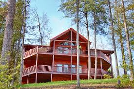 4 Bedroom Cabins In Pigeon Forge by 4 Bedroom Cabins Maples Ridge Cabin Rentals