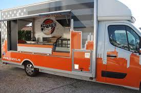 camion équipé cuisine camions magasins tous les fournisseurs camion marche camion