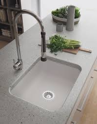 100 Hi Macs Sinks Home Design Awesome Home Design Popular Lovely To