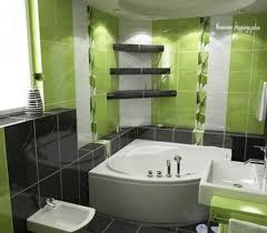 badezimmer schwarz grün jpg mm fliesen und naturstein
