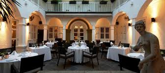 23 Most Romantic Restaurants In Singapore Of All Time - TheSmartLocal Top 10 Protein Bar The Best Bars Of Ranked Quest Soundbars You Can Buy Digital Trends Nightlife In Patong Beach Places To Go At Night Insolvency India May Tighten Rules To Errant Founders Bidding 12 Nightclubs In That Need Party At Grapevine Udaipur 13 Most Influential Candy Of All Time 459 Best Restaurant Design Images On Pinterest Imperial Towers Ambani Antilia From Mumbai Four Seasons Aer Six Bombay For Kinds Travellers Someday Travels 6 Graphs Explain The Worlds Emitters World Rources