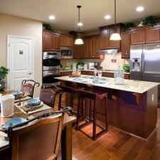 Walkabout at WestPark by Lennar Homes Real Estate Agents 1076