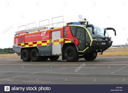 100 Airport Fire Truck Stock Photos Stock Images