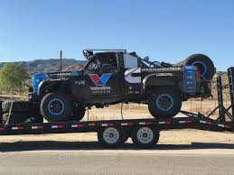 Two Cummins Powered Dodge Trucks Built For Baja Vintage Offroad Rampage The Trucks Of The 2015 Mexican 1000 Hot Baja Hauler 68mm 2017 Wheels Newsletter Losi Rey 110 Rtr Trophy Truck Blue Los03008t2 Cars Steve Mcqueenowned Race Truck Sells For 600 Oth Twotime Champion Reveals Tundra Trd Pro At 15 360ft 36cc Gas Yellow Blue Rovan Rc 8 Facts You Need To Know Red Bull Want Attack Banbury Like Baja Tg Reviews Isuzu D Super 4wd 16 With Avc Technology Honda Race Hints Ridgeline Styling Dalys Racing 5sc Scale Short Course Has 381 Erants So Far Offroadcom Blog