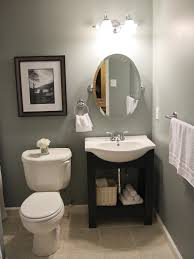 Bathroom Vanity Tower Dimensions by Bathroom Wall Half Tile With White Vanity One Of The Best Home Design