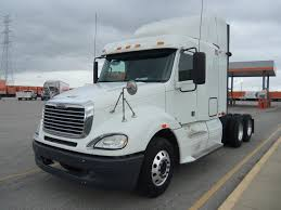 Trucks For Sale | Page 52 | Work Trucks | Big Rigs | Mack Trucks Used 2012 Freightliner Scadia Tandem Axle Sleeper For Sale 532033 Used Daycabs For Sale In Il Freightliner Cascadia Trucks For Box Van Truck N Trailer Magazine Tandem Axle Sleeper 2013 Kenworth T660 In Illinois 10 From 34100 Cventional Day Cab New And On Cmialucktradercom Top 25 St Charles County Mo Rv Rentals Motorhome Kenworth Trucks
