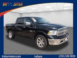 Used 2013 Ram 1500 For Sale | Indiana PA Used Trucks In Indiana New Car Models 2019 20 Kenworth T880 Dump For Sale On Class 8 Prices Up In December Sales Slip On Fewer Days Rocky Ridge Truck Indianapolis Hubler Chevrolet 500 Official Special Editions 741984 45th Street Motors Highland In Cars Service Heartland Ford Covington Lawrenceburg Vehicles For Rensselaer Ed Whites Auto Specials At Anderson Lincoln Group