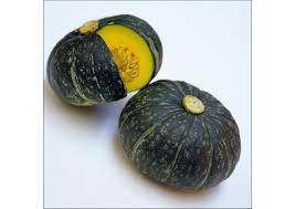 Types Of Pumpkins Grown In Uganda by Pumpkins Vegetables