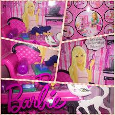 Barbie Living Room Set by Barbie 2009 Pink World Furniture Living Room Set I U0027v Been U2026 Flickr