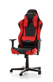 DXRACER RACING SHIELD SERIES R1-NR RED GAMING CHAIR Gaming Chairs Dxracer Cushion Chair Like Dx Png King Alb Transparent Gaming Chair Walmart Reviews Cheap Dxracer Series Ohks06nb Big And Tall Racing Fnatic Version Pc Black Origin Blue Blink Kuwait Dxracer Racing Shield Series R1nr Red Gaming Chair Shield Chairs Top Quality For U Dxracereu Iron With Footrest Ohia133n Highback Esports Df73nw Performance Chairsdrifting