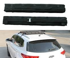 Cheap Canoe Truck, Find Canoe Truck Deals On Line At Alibaba.com Darby Extendatruck Hitch Mounted Load Extender Roof Or Truck Bed Bwca Home Made Truck Rack Boundary Waters Gear Forum Tac Adjustable Ladder Rack 2 Bars Pick Up 500 Lbs Kayak Ceiling Hoist Boat Storage Hilift Storeyourboardcom Rzr Canoe Youtube Two Private Group Do It Carrier Pickup Saddle Top Mount Racks Aaracks Aa Ny Nc Access Design For Foam Blocks Sweet Stuff