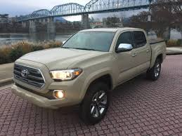 Test Drive: Toyota Tacoma Holds Value Like A Champ | Times Free Press 2016 Toyota Tacoma Edmton Ab Line4nyotatruckwwwapprovedautocoza Approved Auto V6 First Test Review Motor Trend Alinum Truck Beds Alumbody New 2018 Sr5 Access Cab 6 Bed 4x4 At Trd Sport 5 Things You Need To Know Video Phoenix Experts Dealership Serving Scottsdale World Serves Houston Spring Fred Haas Hilux Goes To Show Is Still Invincible After 50 Years Lineup Krause Serving The Lehigh Valley 2014 Overview Cargurus Baja Hot Wheels Wiki Fandom Powered By Wikia