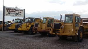 100 Conley Trucking Equip_SalesInc Twitter