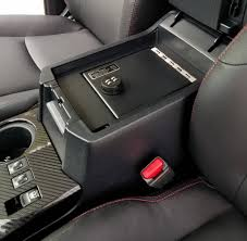Console Safe 2010-18 Toyota 4Runner Our Reviews Center Console Safe Anyone Have One Dodge Ram Forum Dodge Weapon Storage Vaults Product Categories Troy Products Amazoncom Ford F150 2015 Security Insert Sports Outdoors The Vault Invehicle Safe Outdoorhub For And Lincoln Lt Floor 2004 Truck Elegant New 2018 Chevrolet Silverado 1500 Lt Locker Down Vehicle Youtube Portable Gun Travel Tuffy Ram Trucks 2010 Forums Owners Club Suv Auto By Of