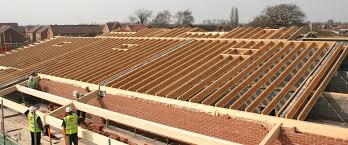 david smith st ives limited jji joists