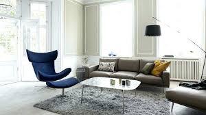 magasin canap essonne magasin canape essonne de en cuir salon canapac meubles avec moderne